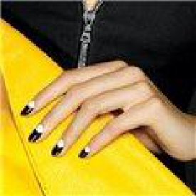Дизайн ногтей дома самой