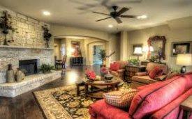 Уютный Дом — Воссоздайте уют в своем доме