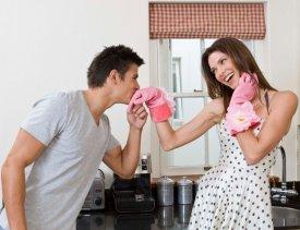 Как влюбить в себя мужчину психологические приемы